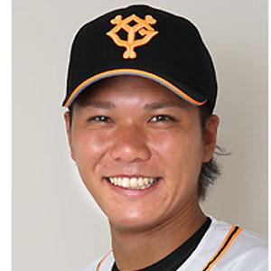 坂本勇人の画像 p1_21