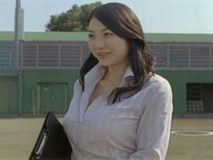 相澤仁美の画像 p1_20