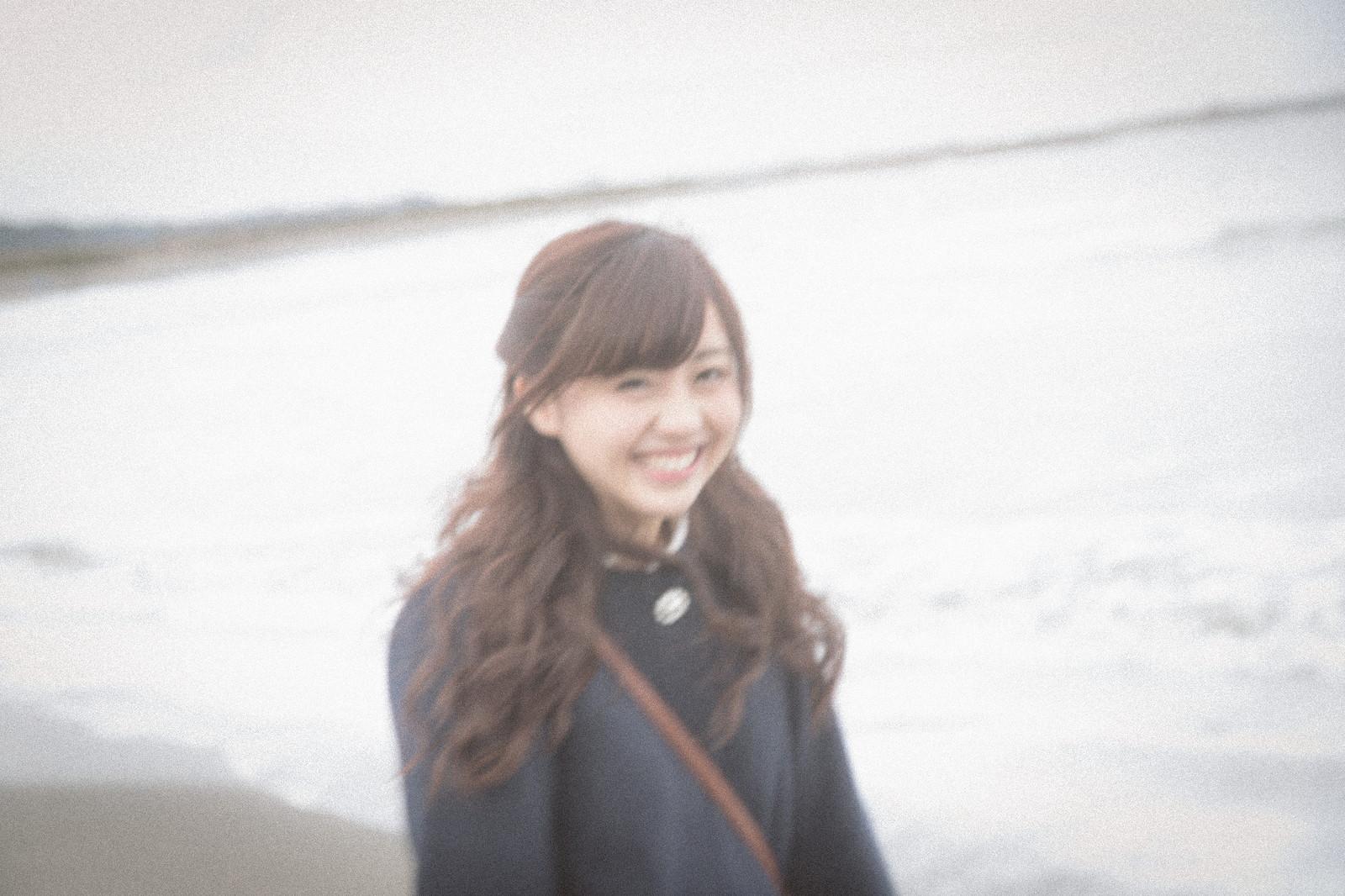 仙道敦子 美人