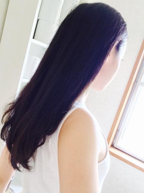 ボブ 髪型アレンジ 高校生