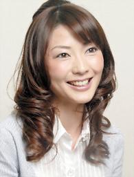 日本人 有名人 エイズ