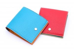 new product 86137 5dbd8 ミニウォレットが人気急上昇!ミニ財布の可愛いプチプラブランド ...