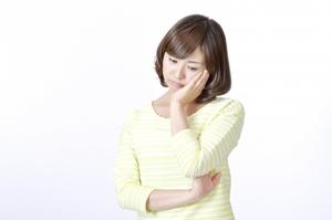離乳食 時間 バラバラ