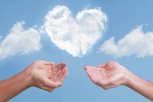 「愛を注ぐ」の画像検索結果