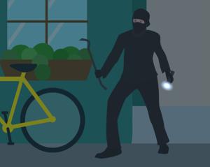 れる 夢 盗ま 自転車 自転車が登場する夢の意味は?状況別で夢占いの意味を徹底解説!