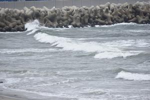 津波 の 夢 の 意味 夢占いで津波の夢の意味!津波から逃げる助かる夢は幸運の暗示?