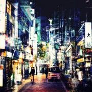 紳助 東京03