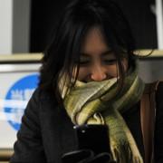 椎名林檎のショートヘアーが可愛い!これまでの髪型を画像で紹介