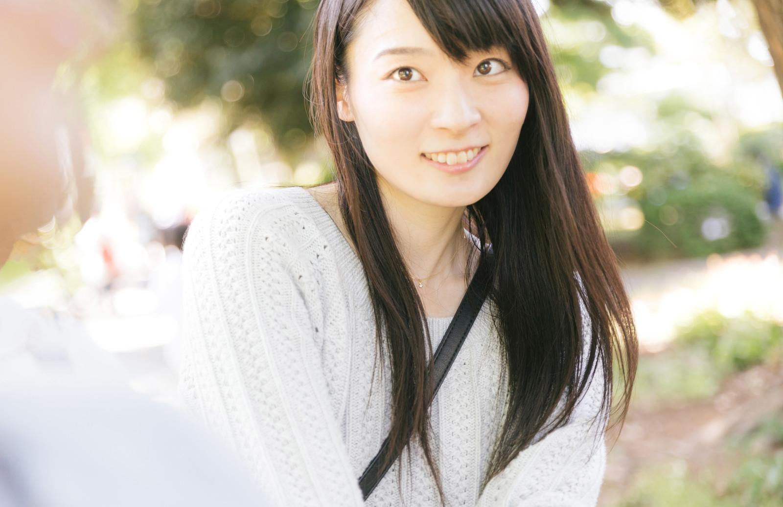 元av女優みなもとしずかの本名は朝香美羽東京外国語大学卒の