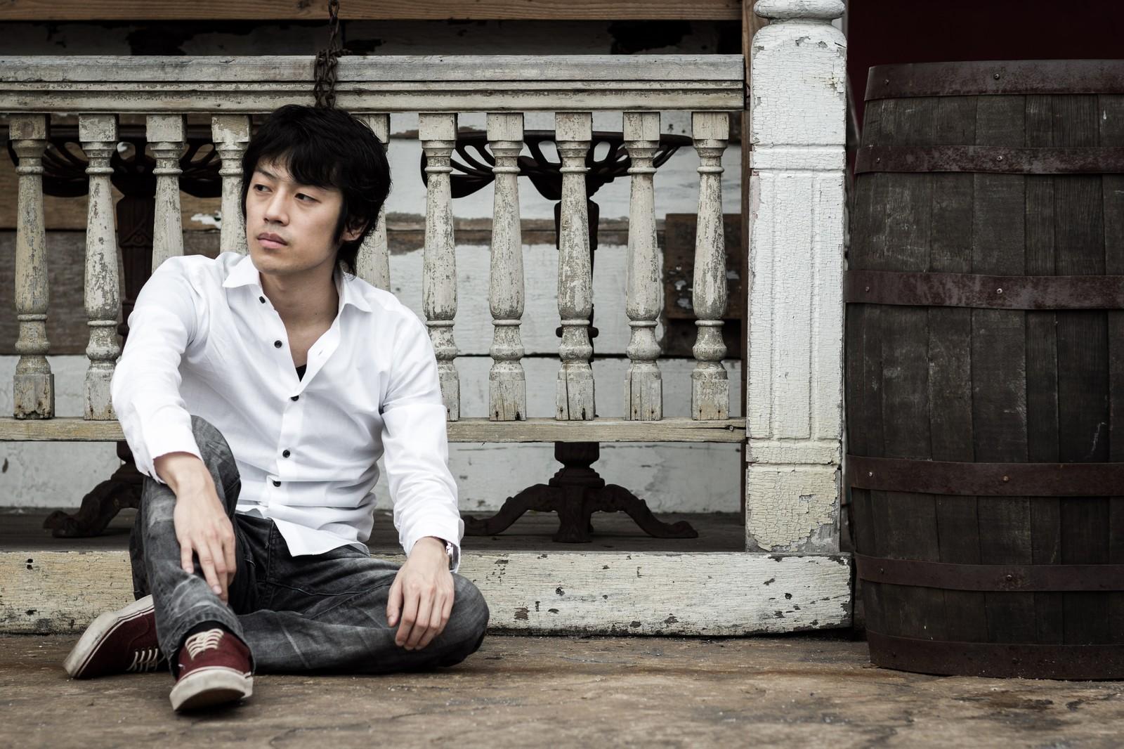 孝太郎 結婚 相手 小泉 【2020】小泉孝太郎の歴代彼女は5人 時系列順にまとめてみた!