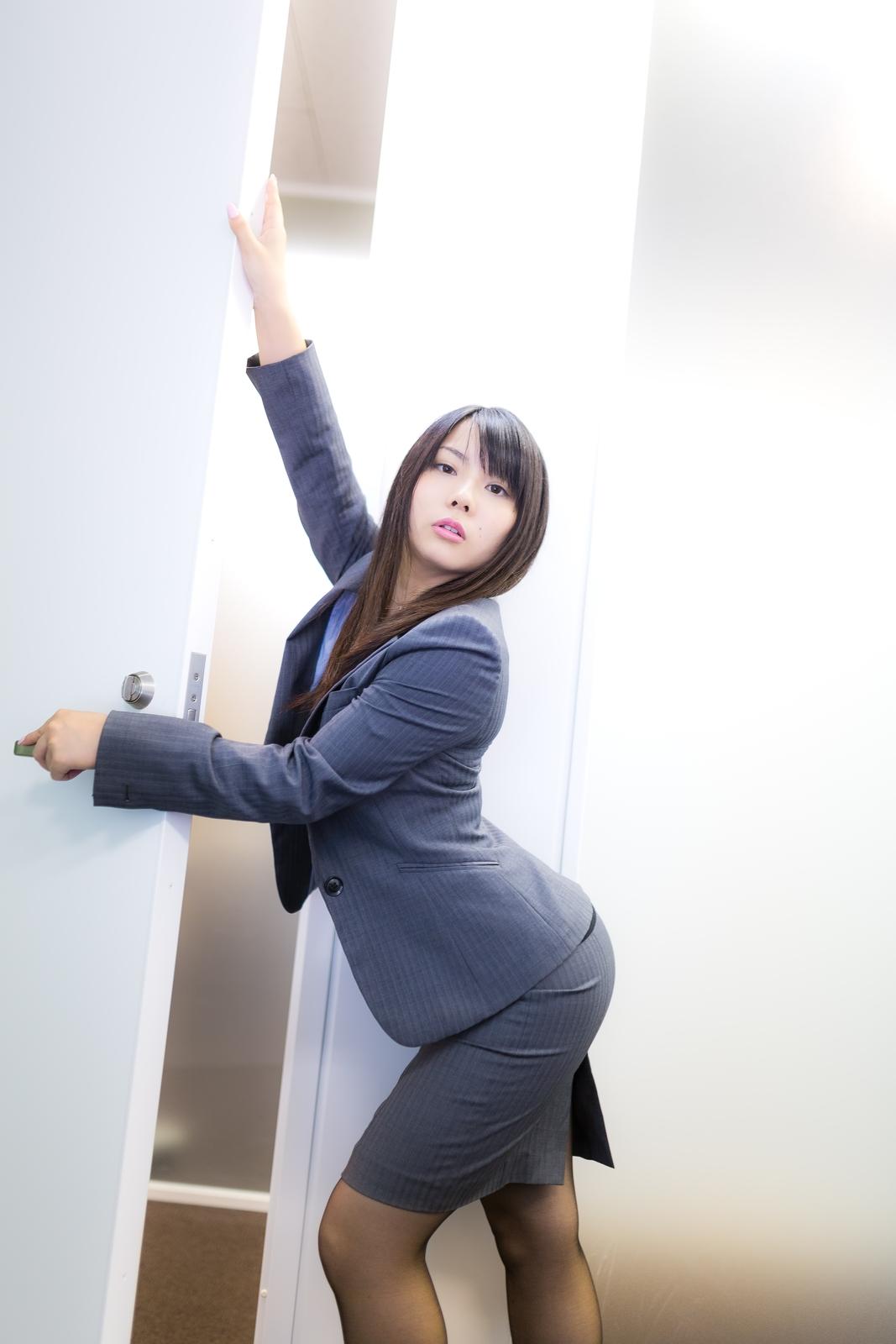 岡村 病気 ナイナイ