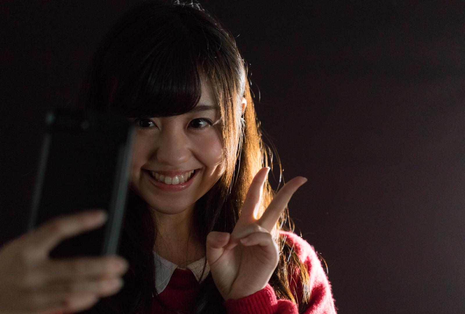 水川あさみは本名非公開?その他、髪型・インスタ画像や性格を
