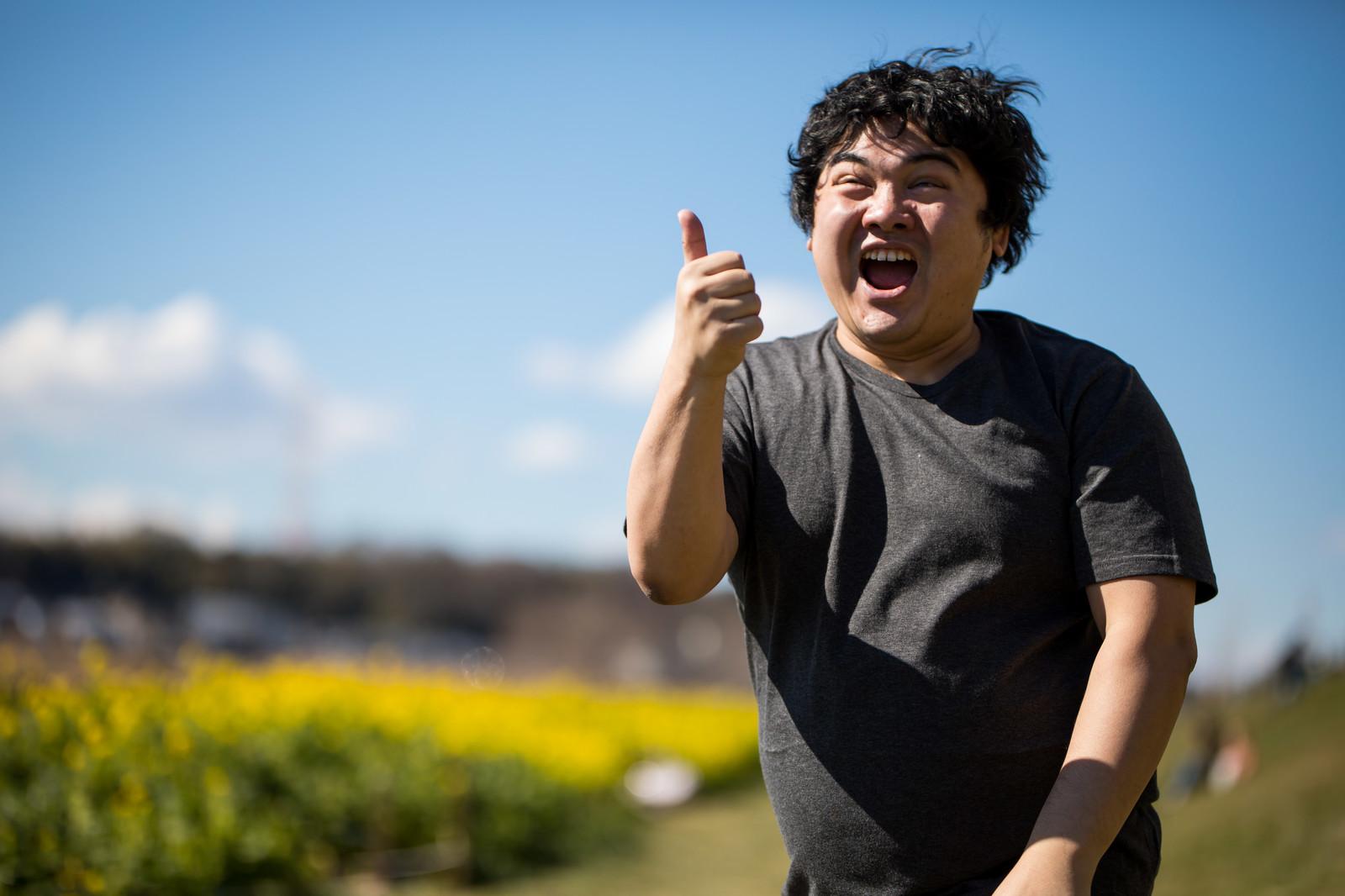 亜弥 引退 松浦 松浦亜弥は現在、何してるの? 「近々、復帰する」との噂は本当なのか
