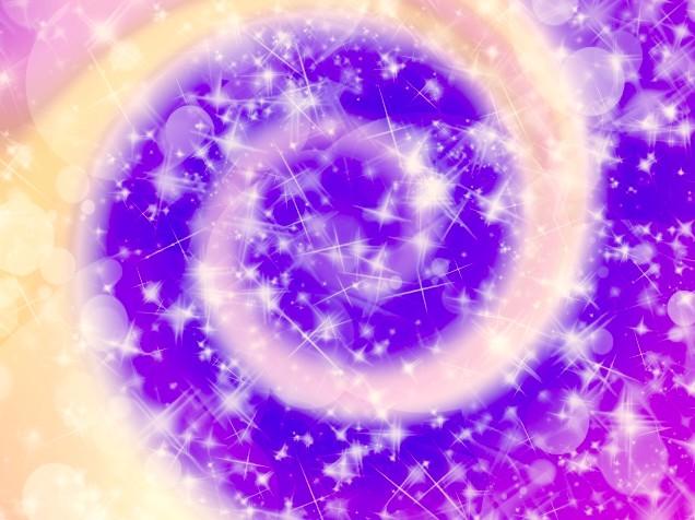 細木 数子 六 星 占 術 自動 計算