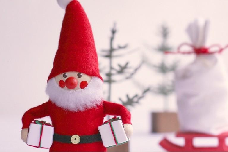 88cb38a71e72b クリスマスデートの服装(女性)人気おすすめ特集!画像あり!