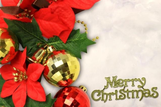 クリスマスカードデザインまとめ無料のイラストテンプレートで簡単に作