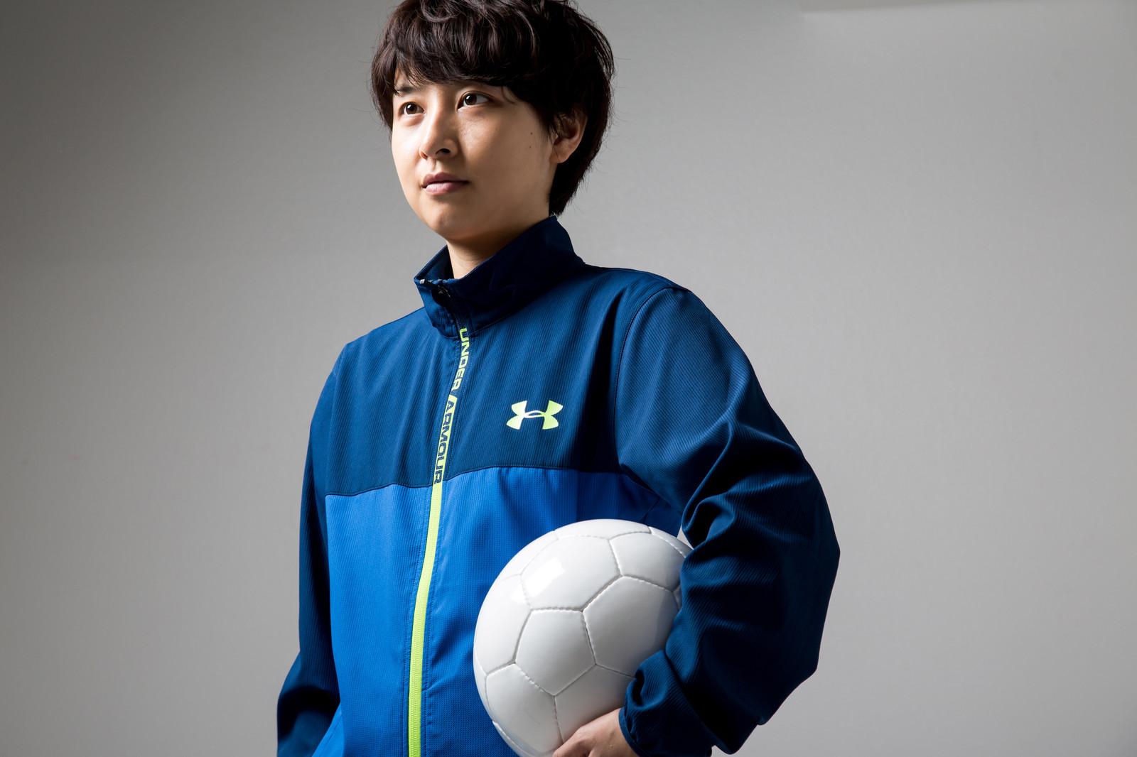 香川真司の画像まとめ!日本代表の筋肉・私服・髪型などを