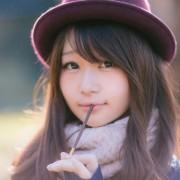 芦田愛菜の現在は色気がスゴイ!?身長・体重から最近の画像まで
