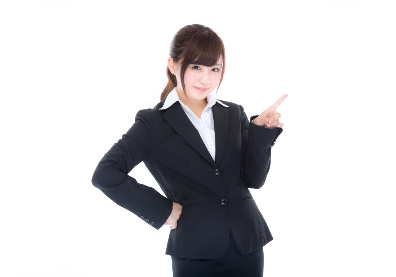 離婚 保阪 尚希