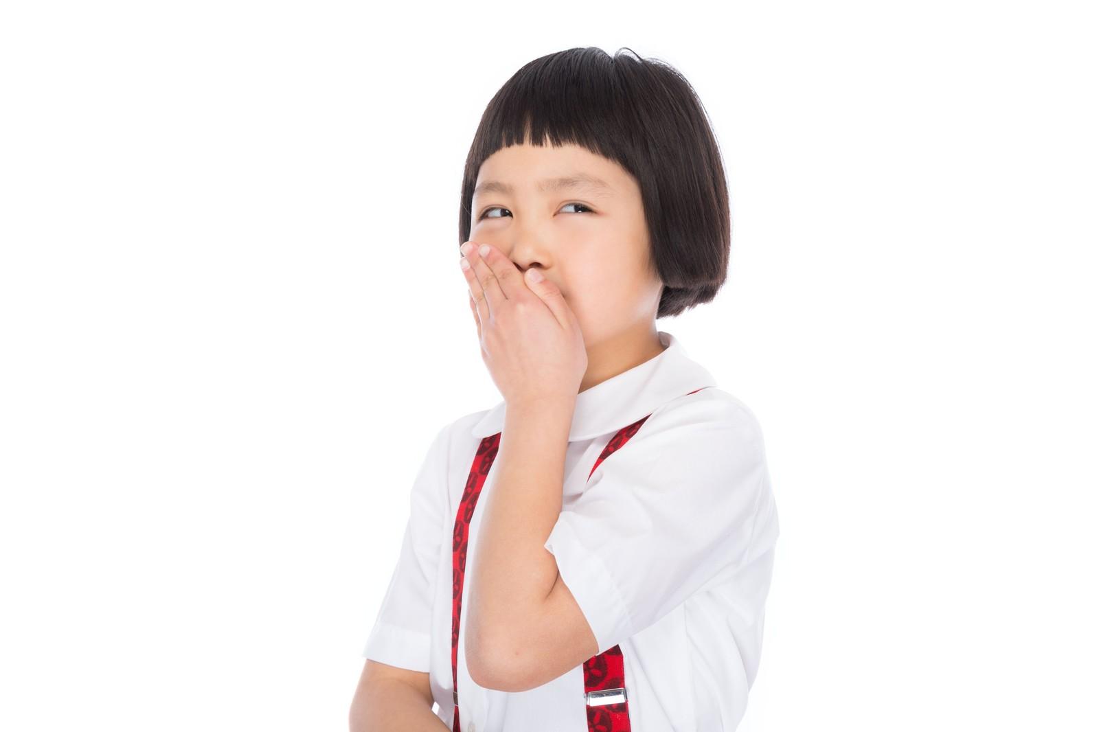 丸顔ショートヘアまとめ【黒髪・パーマ・ストレート・ボブ・髪型