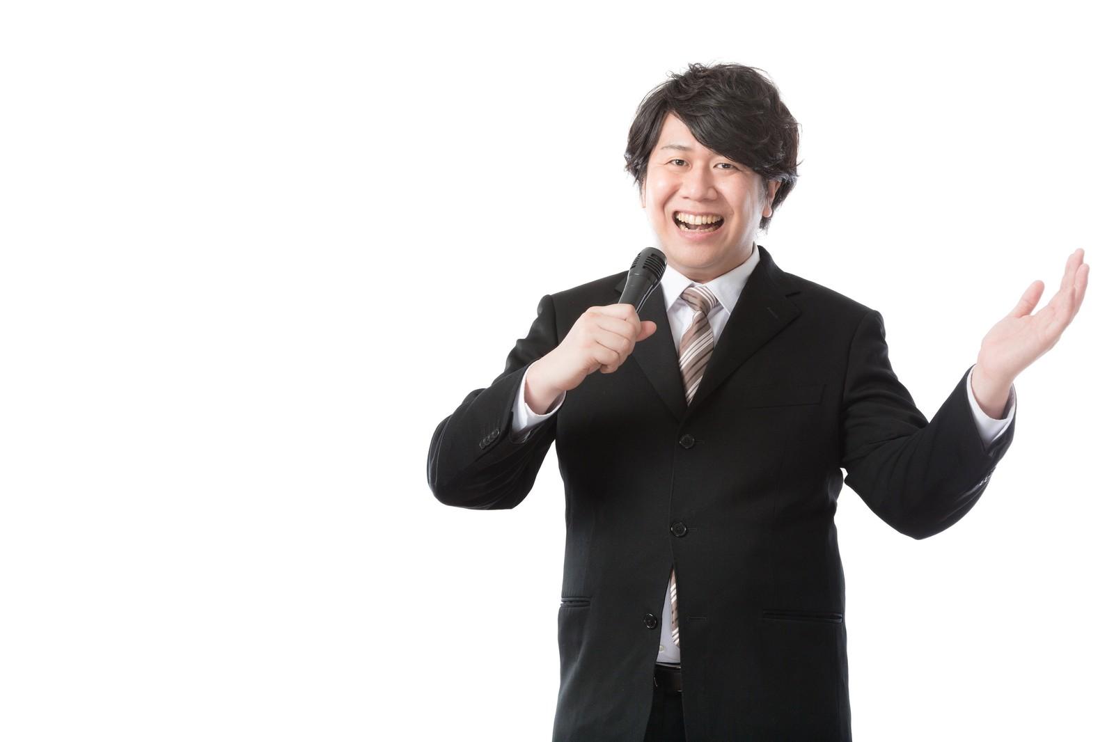 第 シリーズ あらすじ 八 金 先生 8