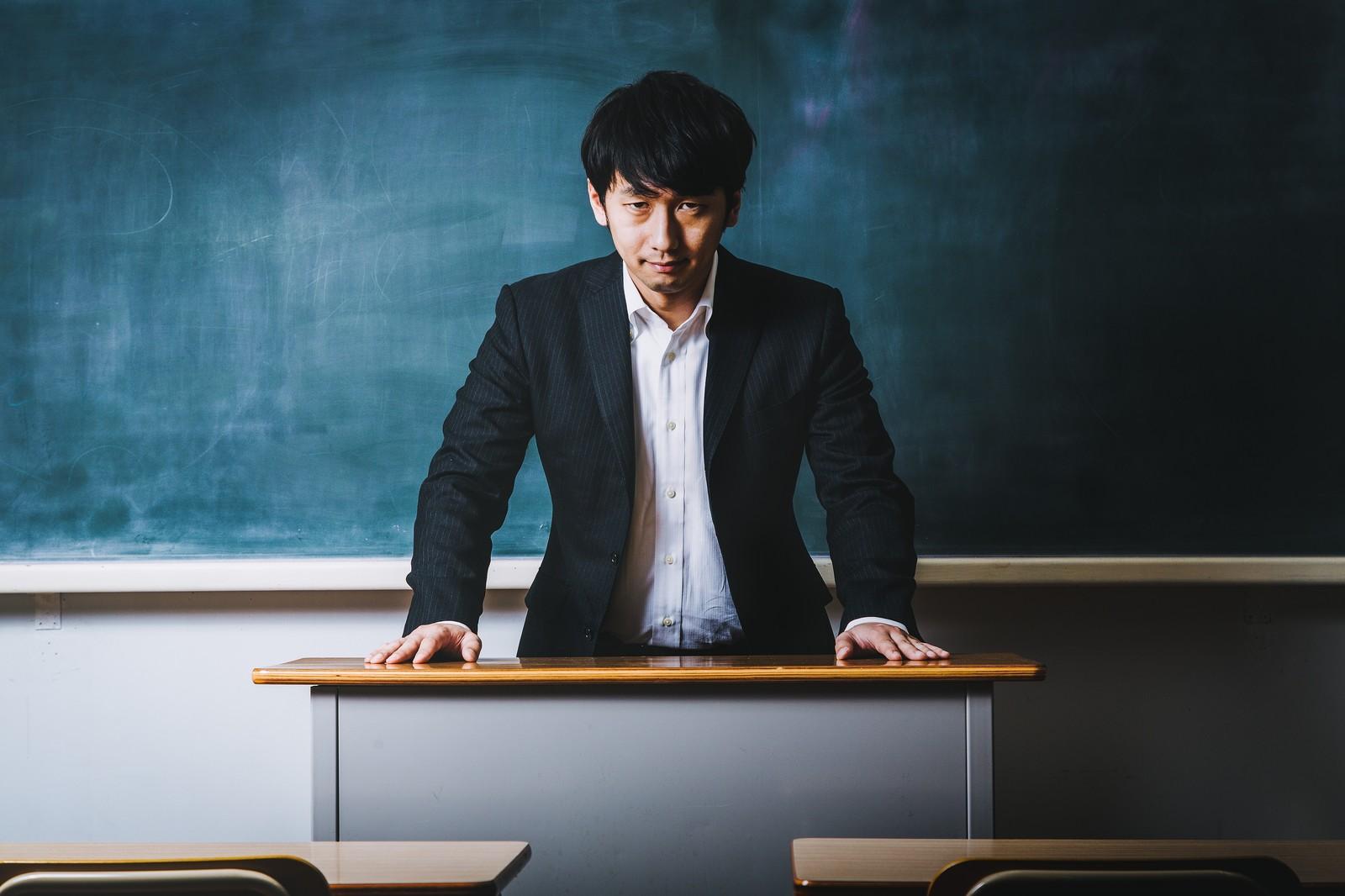金 八 先生 第 8 シリーズ あらすじ