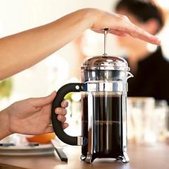 プレス コーヒー フレンチ 人気のフレンチプレス厳選15!コーヒー好きも納得のプレゼントに!