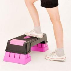 昇降 消費 カロリー 踏み台