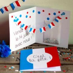折り紙のメッセージカードの作り方手紙や便箋の簡単でかわいい折り方