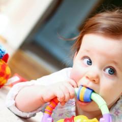 466a5c9fb08d8 赤ちゃんの手作り用品まとめ!簡単なベビーグッズの作り方を紹介