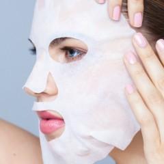 顔のパックの効果と注意点まとめ!基礎知識と正しい使い方について調査 ...