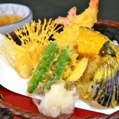 時間 さつまいも 天ぷら 揚げ