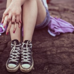 靴ズレになる原因って?靴ズレを治す方法・予防法をご紹介