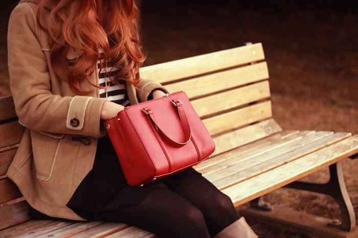 2048b1f1e357 30代に人気のバッグブランドランキング!女性や男性のおすすめカバンは ...