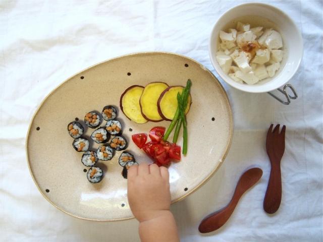 離乳食初期の豆腐作り置きレシピまとめ!おすすめや保存方法を
