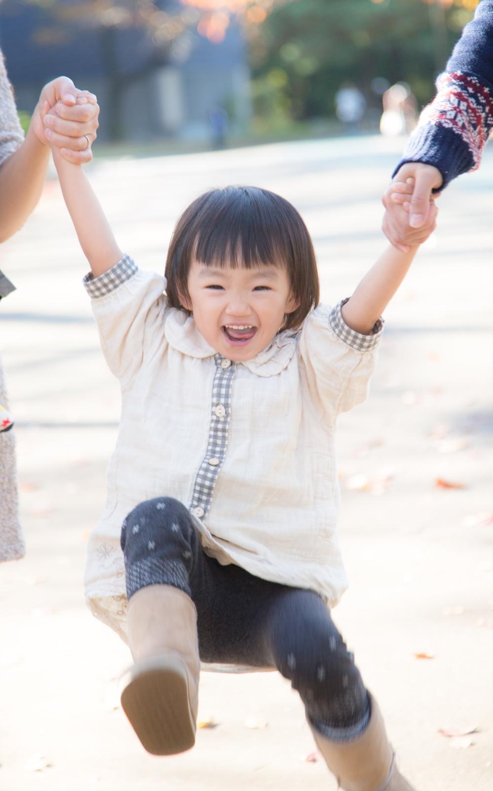 9e4358185b2b0 韓国子供服の通販サイトまとめ!安いのにかわいい人気のブランドは ...