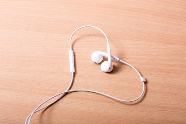 ない しか Bluetooth 片耳 イヤホン 聞こえ