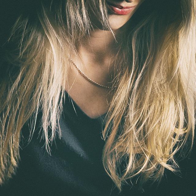 辺見えみりの髪型の作り方 ショートボブやパーマなど セット方法は