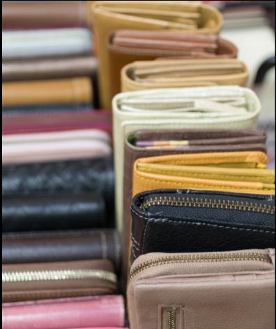 promo code 14475 9c6e5 財布で使いやすい物はどれ?レディースのおすすめブランド ...