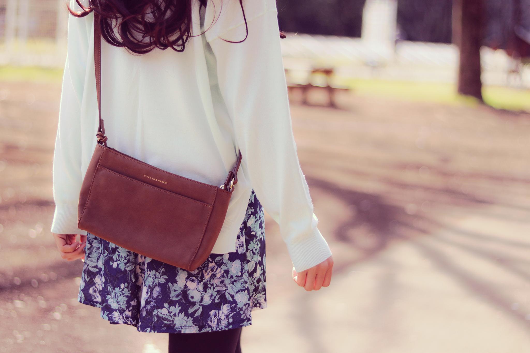 27b516b0f7cfe 10代に人気のファッションブランド一覧!おしゃれ女子におすすめなのは ...