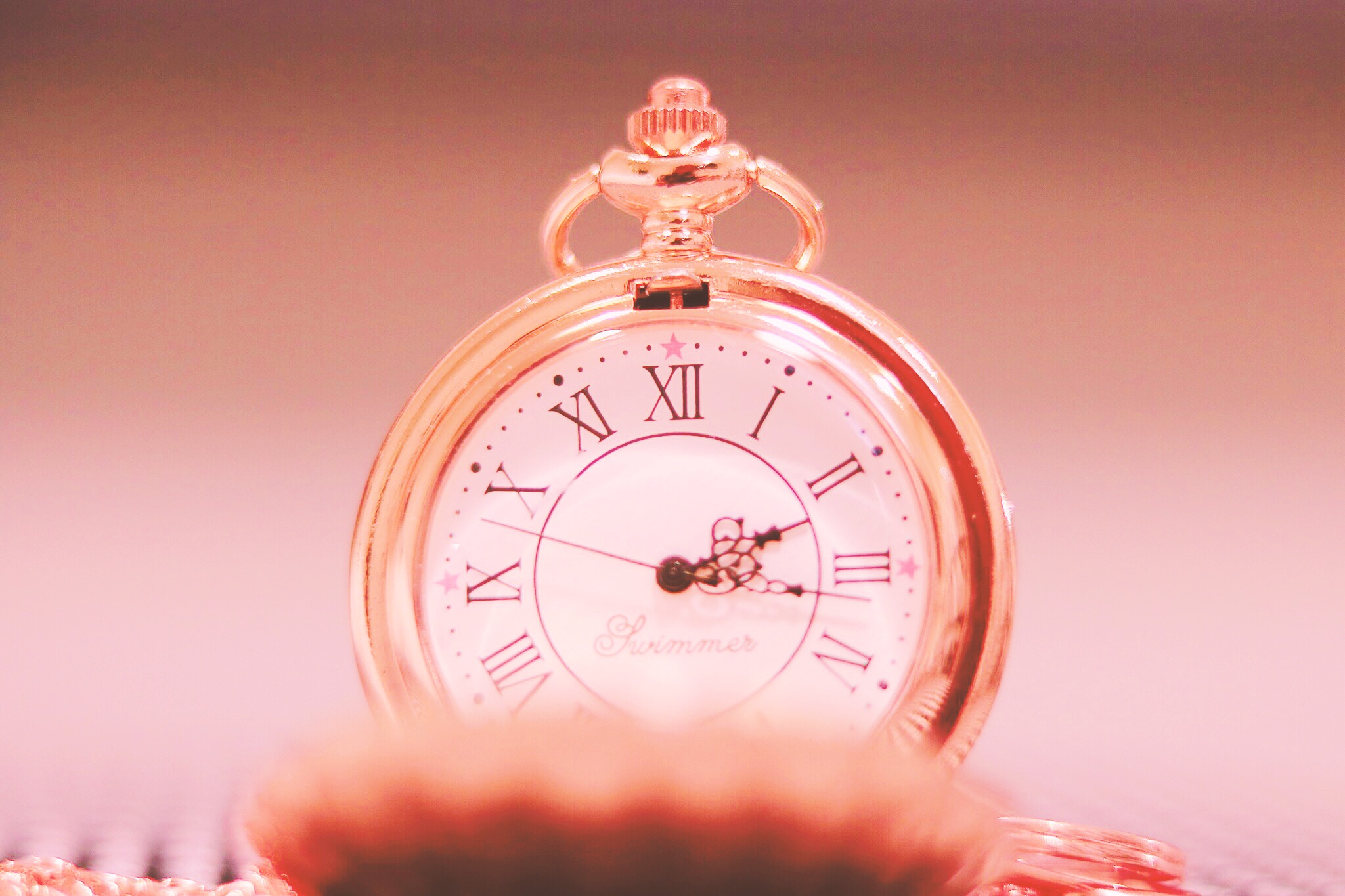 online retailer 85955 86a25 高校生の腕時計でおすすめは?人気のレディースブランド ...