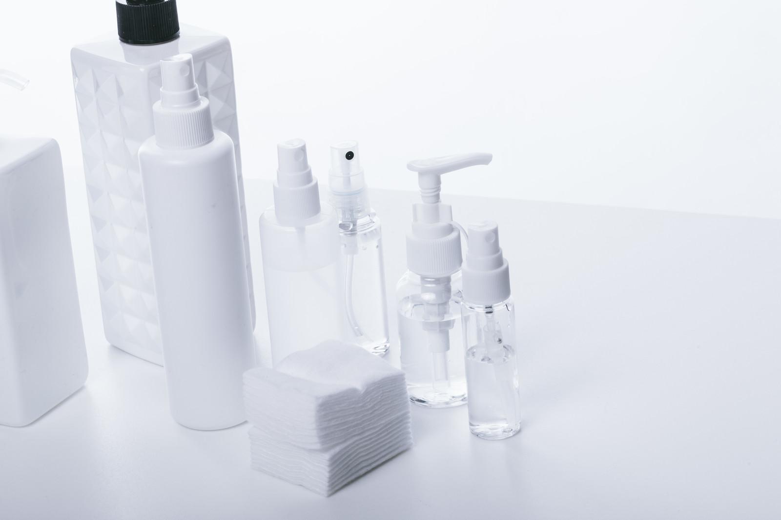 保湿化粧水 ランキング