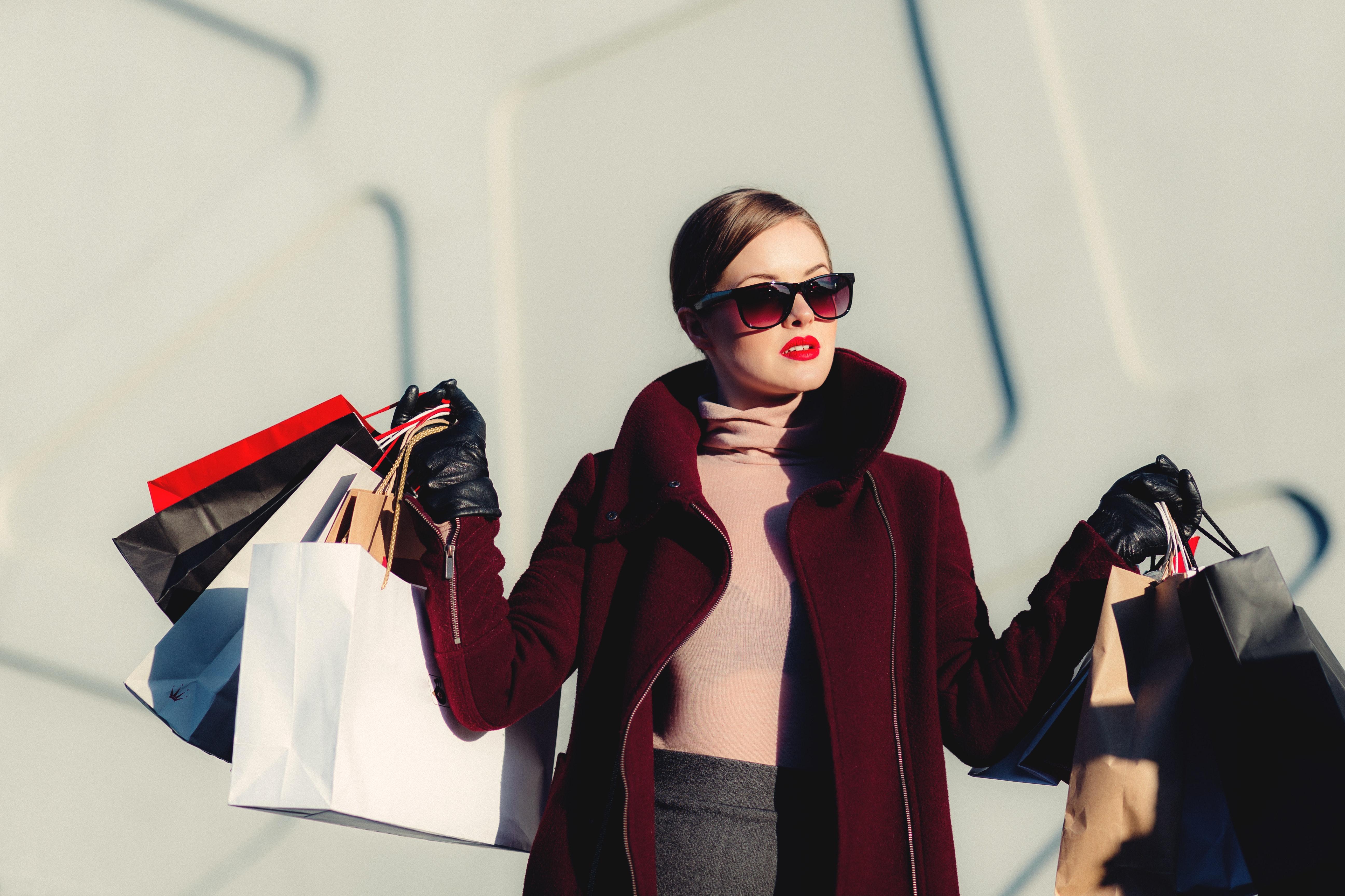 01a7ef5227df 50代におすすめのファッションブランドは?おすすめ人気ランキングを紹介 ...