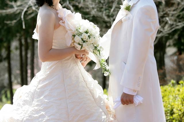 結婚 相手 誰 二宮